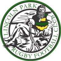 Lincoln Park RFC