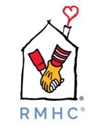 RMHC Fund Raiser